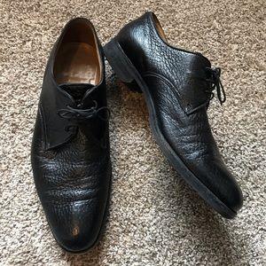 Gravati for Bergdorf Goodman oxford shoes
